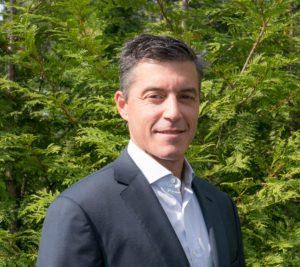 David L. Eigen